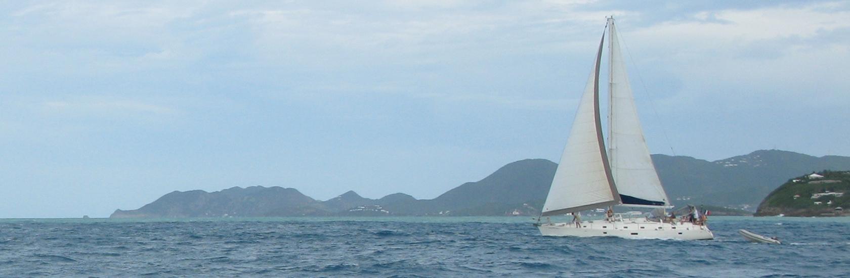 Chico-sailing-long